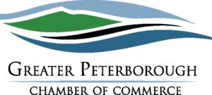 Greater Peterborough Chamber of Commerce logo